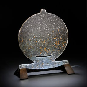Glass Art: richiedi il tuo oggetto in vetro di Murano su misura